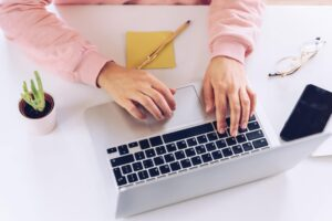 8 gode råd når du skal hyre en webdesigner